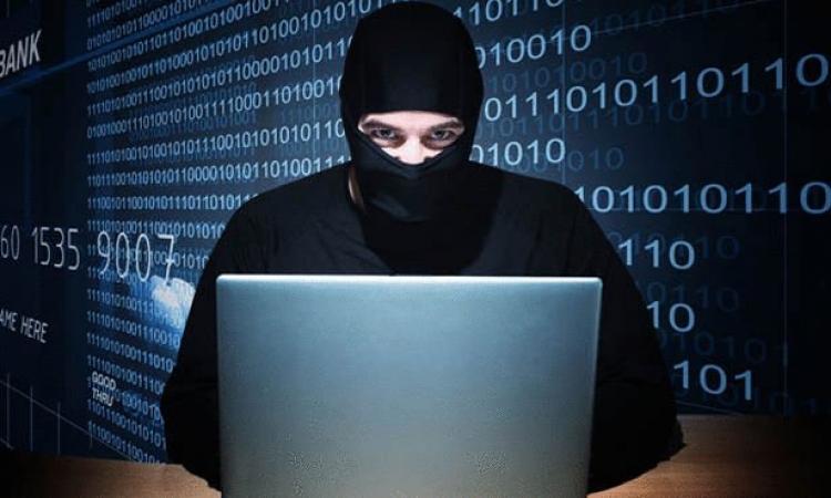 """سرقة بيانات نظام """"القبة الحديدية"""" الإسرائيلية"""