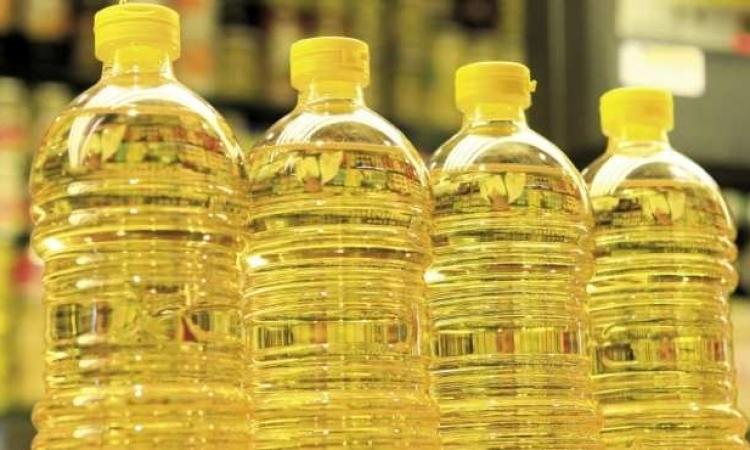 وزير التموين : زجاجة الزيت وكيلو الأرز و السكر بربع جنيه