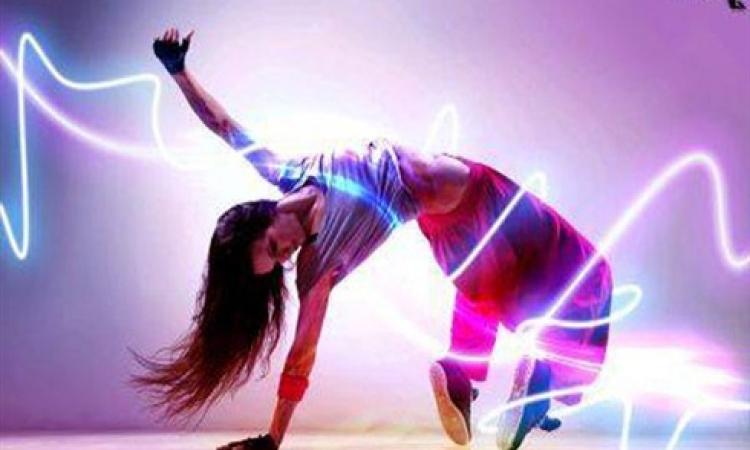 اجدد طرق العلاج النفسي .. العلاج بالرقص