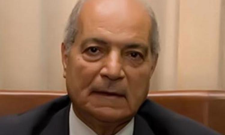 جنايات القاهرة تأجل النظر في مذبحة رفح الثانية لـ26 يوليو لسماع الشهود
