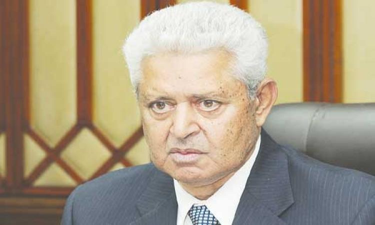 الادارية العليا تؤجل نظر طعون لجنة شئون الاحزاب بحل الحرية والعدالة لـ22 يوليو