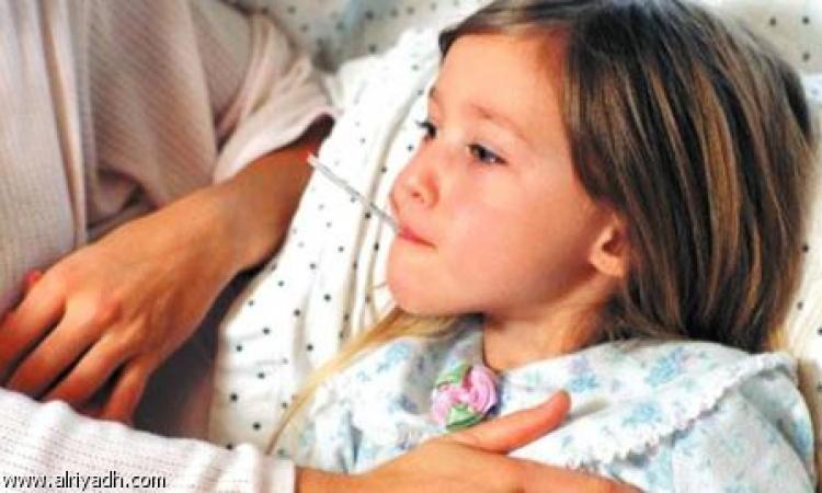 التهابات الامعاء المزمنة .. تؤجل في نمو طفلك
