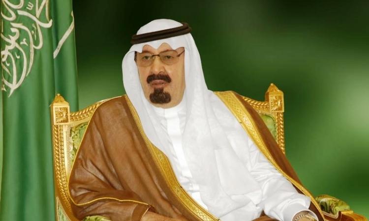 وفاة العاهل السعودي الملك عبد الله.. والأمير سلمان يتلقى البيعة ملكا للبلاد