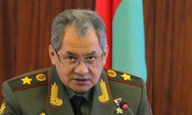الدفاع الروسية: جاهزون لاختراق الدرع الصاروخية الأمريكية