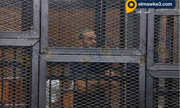 """رفض رد محكمة دومة بـ""""احداث الوزراء"""" وتغريمه 1000 جنيه"""
