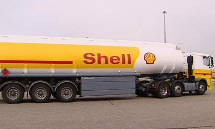 شل توقف مشروع استكشاف الغاز فى قطر