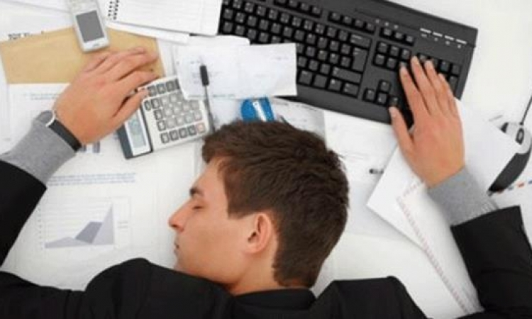 8 أسباب تجعل العطلة ضرورية لزيادة إنتاجية العمل