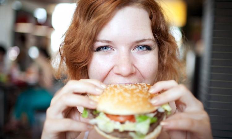 صدق أو لا تصدق .. الدهون قد تساعدك للحصول على عمر أطول