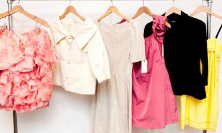 كيفيه تحويل ملابسك القديمة الى جديدة…