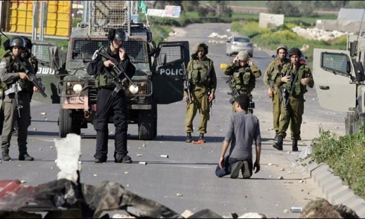 إيران تدين استمرار العدوان الإسرائيلي ضد الفلسطينيين العزل