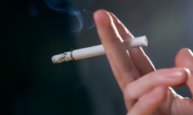 24 مليار دولار تعويض لأرملة من شركة انتاج سجائر !!