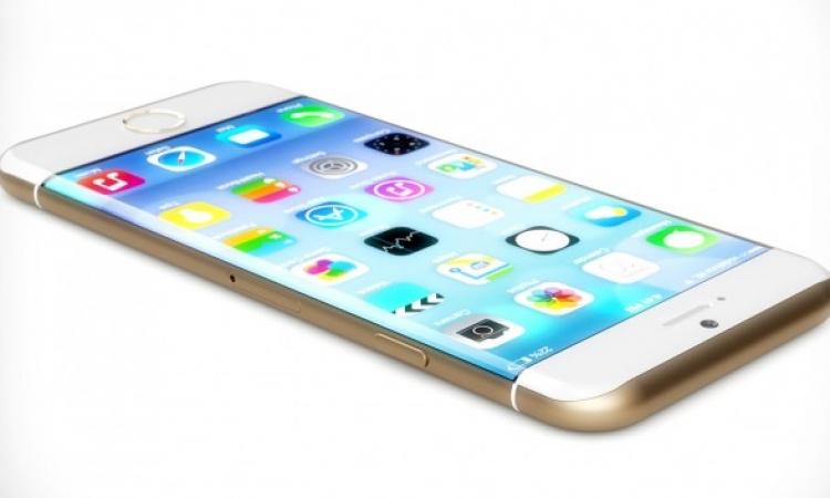 "انتاج هاتف صينى بنفس مزايا "" آيفون 6 "" ب 165 دولار فقط"