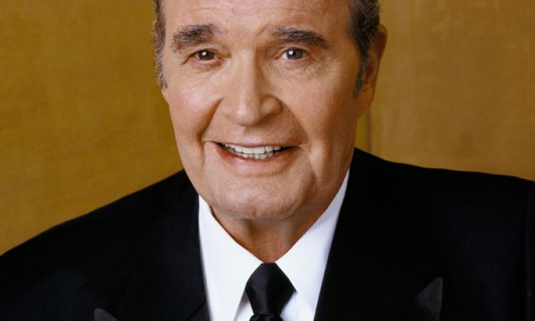 وفاة الممثل الأمريكي الشهير جيمس جارنر عن 86 عاما