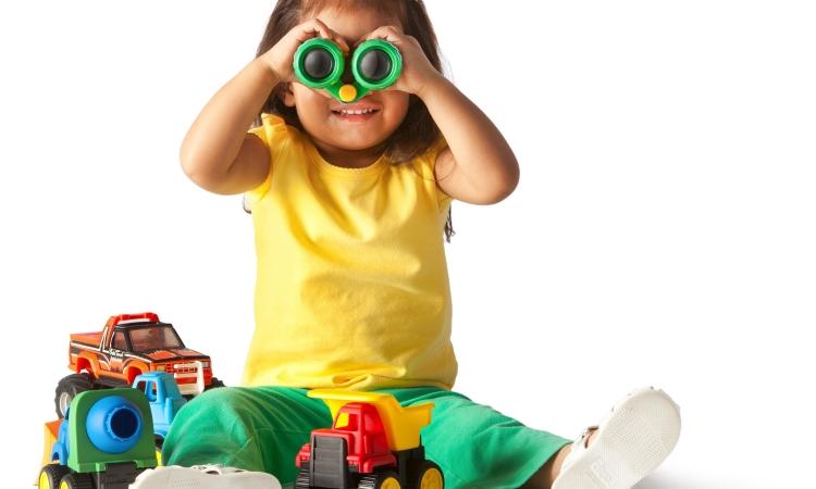 احذري الإفراط فى إعطاء طفلك عقارالريتالين لعلاج النشاط الزائد