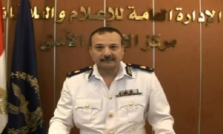 وزارة الداخلية تقوم بحملات أمنية لمراقبة أسعار السلع والمواصلات