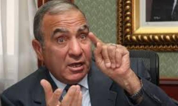«التعبئة والإحصاء»: تعداد المصريين في الداخل والخارج 95 مليون نسمة.. ونواجه أزمة انفجار سكاني