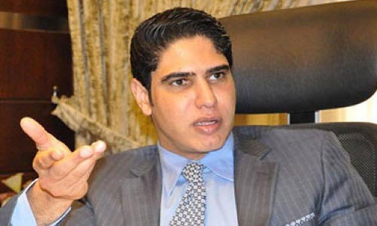 أبو هشيمة: الخوف من المحاسبة يؤخر المشاريع التجارية