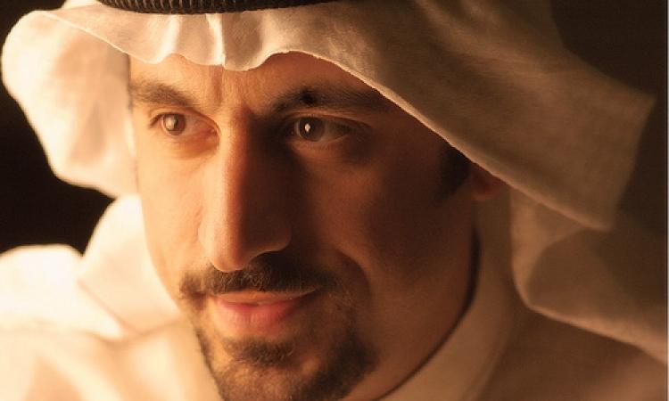 ما لا تعرفه عن «أحمد الشقيري»