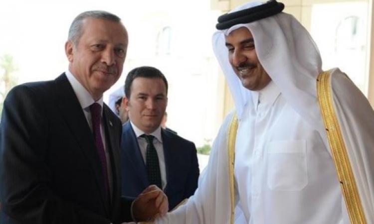 إنفراد .. الأمم المتحدة ستدرج قطر وتركيا على قائمة الدول الداعمة للإرهاب