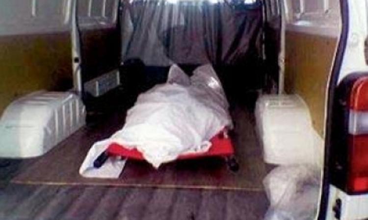 استشهاد أمين شرطة وإصابة آخر في هجوم على كمين بالغربية