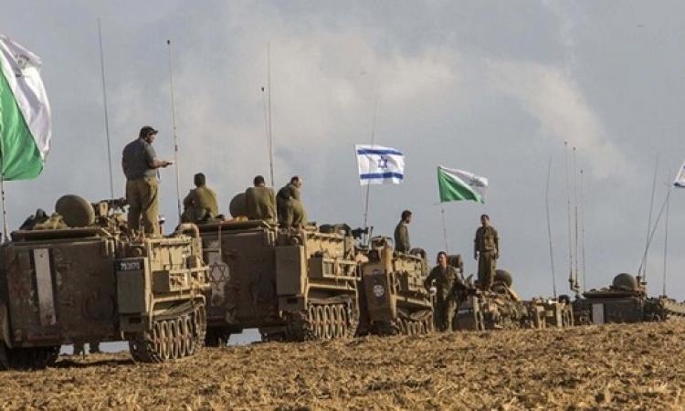 اسرائيل تعلن هدنة إنسانية من جانب واحد في غزة مدتها 7 ساعات