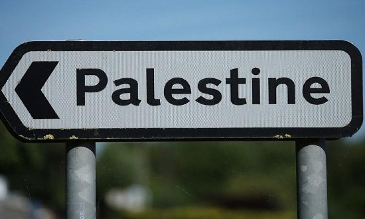 بالصور .. مدن بريطانية تمنحك الفرصة لتزور العالم .. دون مغادرة انجلترا !!