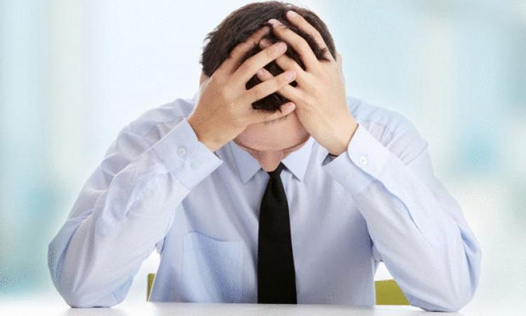 التقصير تجاه الأبناء يصيب بالضغط العصبي والاكتئاب