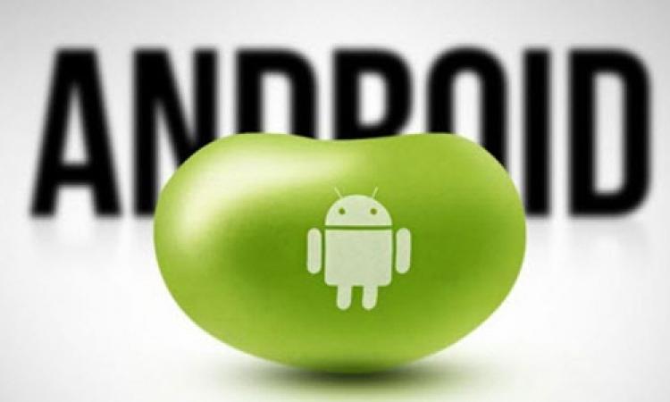 مايكروسوفت تقاضى سامسونج بسبب براءة اختراع الآندرويد