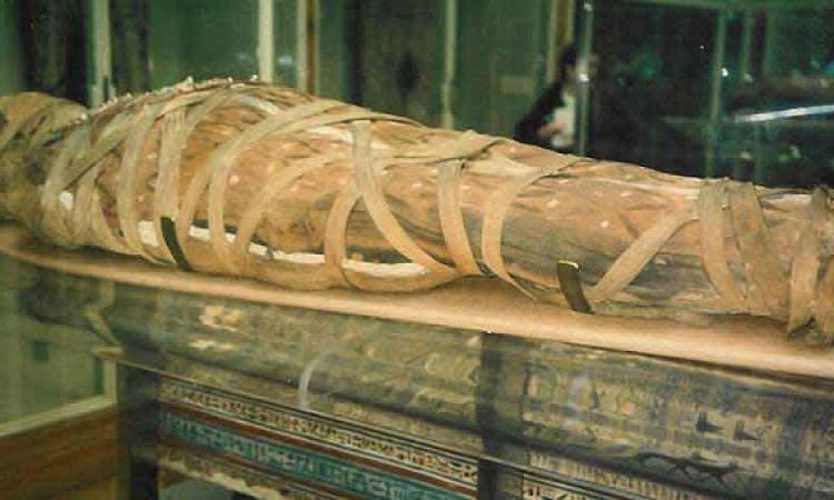 التحنيط .. أسرار جديدة تؤكد عظمة المصريين القدماء