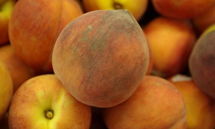 أهمها الخوخ والتفاح .. فواكه تقي وتعالج من مرض السكر