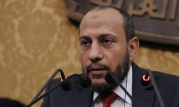 «النور»: الهيئة العليا ستنعقد بعد إصدار قانون الدوائر الانتخابية لتحديد الموقف من التحالفات