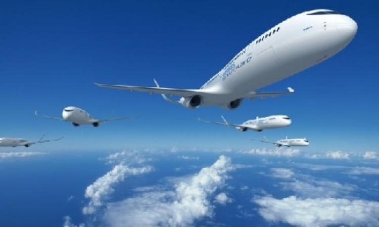 تطوير عقار للتغلب على اضطرابات الرحلات الجوية الطويلة