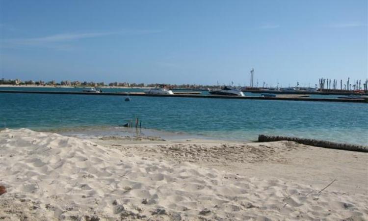 الطقس النهاردة حلو على السواحل الشمالية حر فى القاهرة .. عيدوا فى الساحل