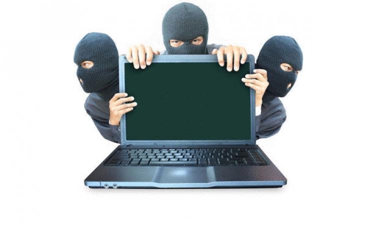 دراسة : قراصنة الإنترنت يرتكبون القرصنة بهدف المتعة