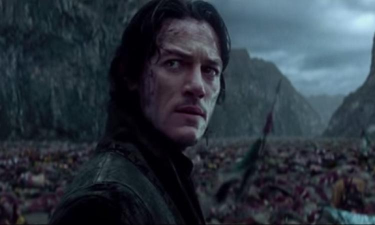 بالفيديو .. مع قرب عرض أحدث افلامه .. تعرف على القصة الحقيقية لاسطورة دراكولا