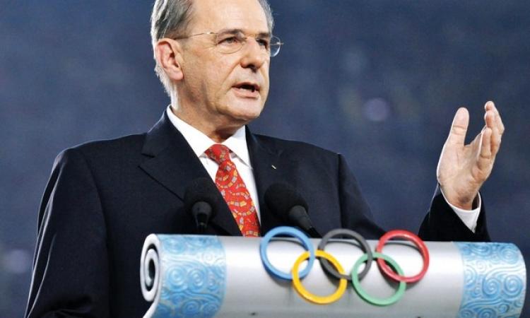 اللجنة الأولمبية تمنع مشاركة رياضيين من مناطق الايبولا في اولمبياد الشباب