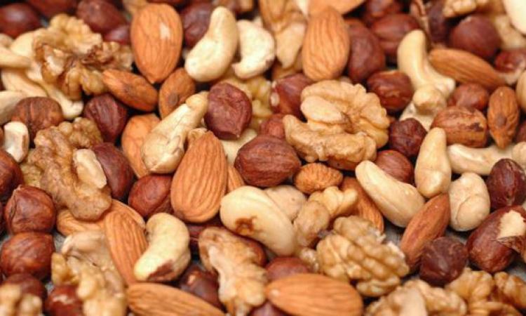 كيف تقلل نسبة الكوليسترول في جسمك؟