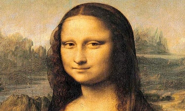 بعد خمسة قرون .. الكشف عن سر الابتسامة الغامضة للموناليزا