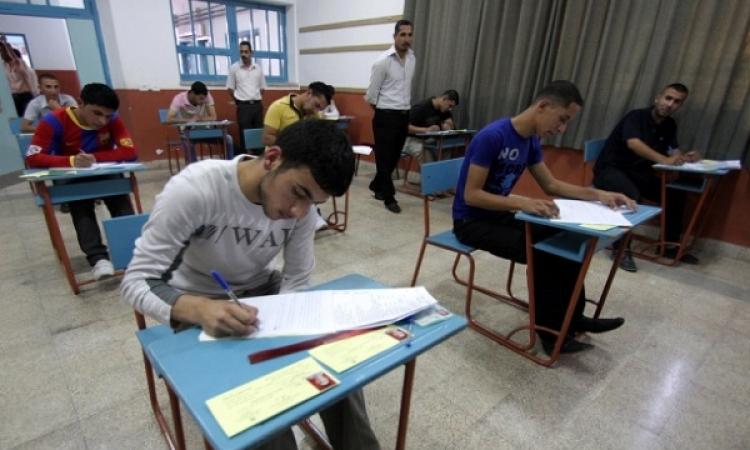 التعليم : بعد غد الثلاثاء الإعلان عن نتيجة تظلمات طلاب الثانوية العامة