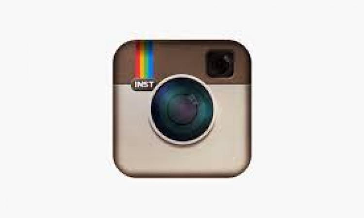 تطبيق يسمح بمشاركة الصور في إنستجرام