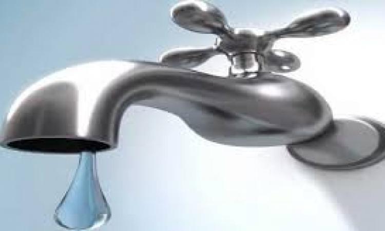 قطع المياه عن مناطق بمدينة نصر والقاهرة الجديدة والقطامية والمعادي ودار السلام