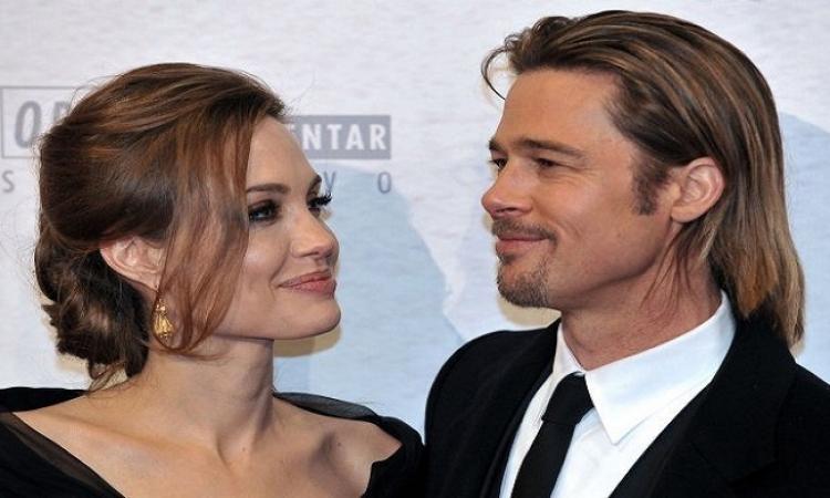 مشاهير هوليوود ربحوا ثروات من صور زفافهم