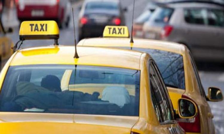 دنماركي يستقل تاكسي إلى روما بخمسة آلاف دولار
