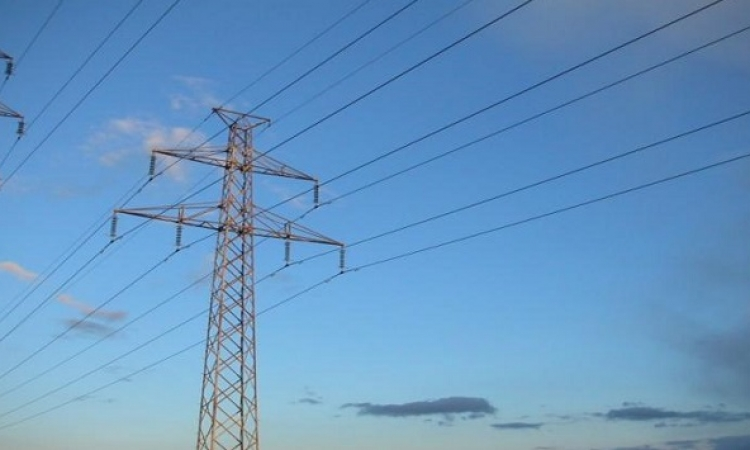 نيابة بلبيس: حبس 6 من الأخوان أشتباه فى محاولة تفجير برجين كهرباء