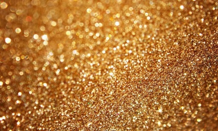 جزيئات الذهب تثبت فاعلية فى علاج سرطان المخ