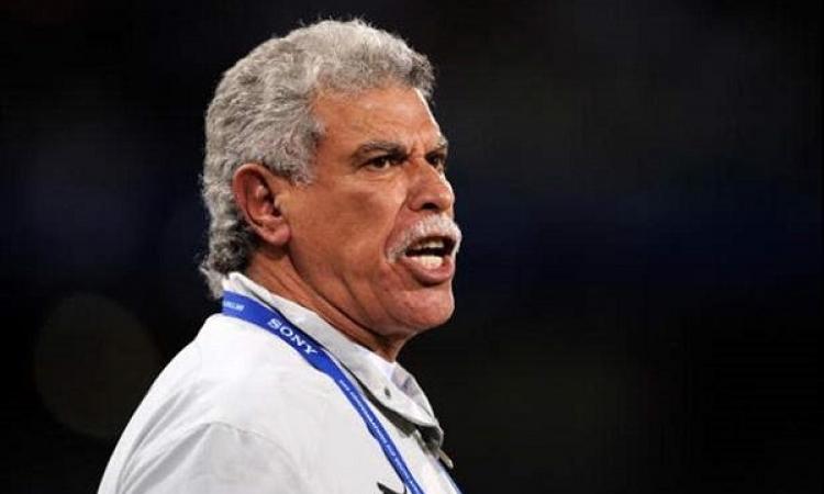 منتخب الكويت يطلب التعاقد مع حسن شحاتة