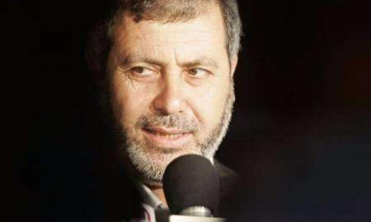 «البطش»: «حماس» لديها استعداد لتسليم معبر رفح والنقاط الحدودية لقوات الحرس الوطني الفلسطيني