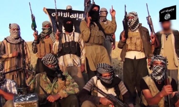 تشكيل حكومة العبادي خطوة حاسمة لهزيمة الدولة الإسلامية