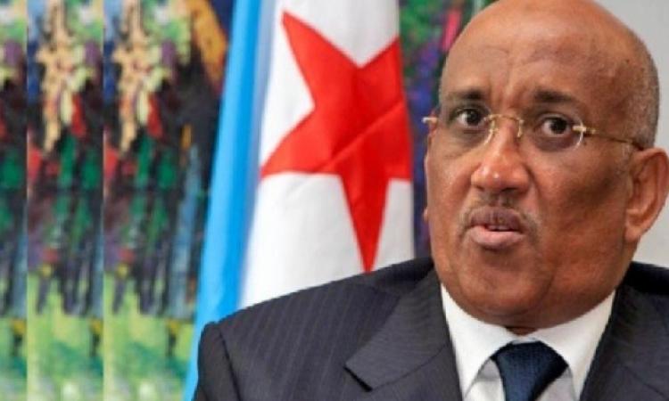 وصول مبعوث الاتحاد الإفريقي إلى القاهرة لحضور اجتماع دول جوار ليبيا