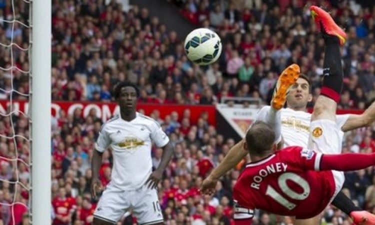 مانشستر يونايتد يخسر اولى جولات البريميير ليج بقيادة فان جال .. والأرسنال يفوز
